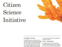 Citizen Science Initiative Fact Sheet.JPG