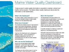 eReefs Marine Water Quality Dashboard Fact Sheet.JPG
