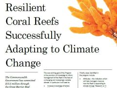 Resilient Coral Reefs Fact Sheet.JPG