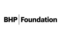 BHP Foundation