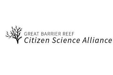 Reef Citizen Science Alliance