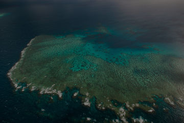 Over $19 million of Reef Trust Partnership Water Quality Grants for Regional Queensland
