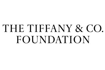 Tiffany & Co Foundation