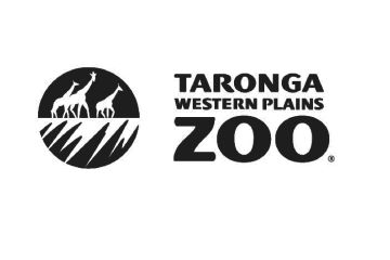 Taronga Western Plains Zoo