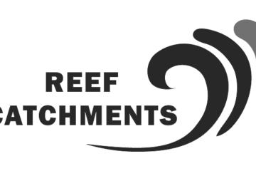 Reef Catchments