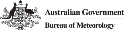 Bureau of Meteorology