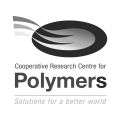 Cooperative Research Centre for Polymers